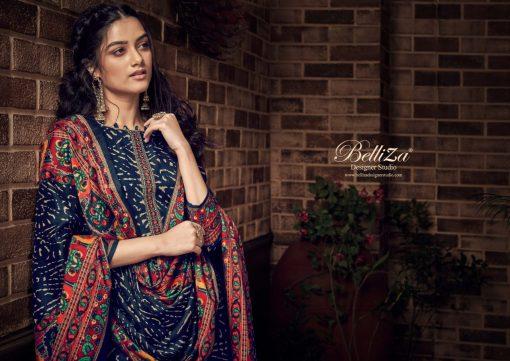 Belliza Desire Pashmina Salwar Suit Wholesale Catalog 10 Pcs 13 510x361 - Belliza Desire Pashmina Salwar Suit Wholesale Catalog 10 Pcs