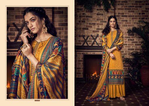 Belliza Desire Pashmina Salwar Suit Wholesale Catalog 10 Pcs 14 510x361 - Belliza Desire Pashmina Salwar Suit Wholesale Catalog 10 Pcs