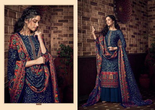 Belliza Desire Pashmina Salwar Suit Wholesale Catalog 10 Pcs 15 510x361 - Belliza Desire Pashmina Salwar Suit Wholesale Catalog 10 Pcs