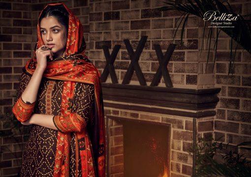 Belliza Desire Pashmina Salwar Suit Wholesale Catalog 10 Pcs 16 510x361 - Belliza Desire Pashmina Salwar Suit Wholesale Catalog 10 Pcs