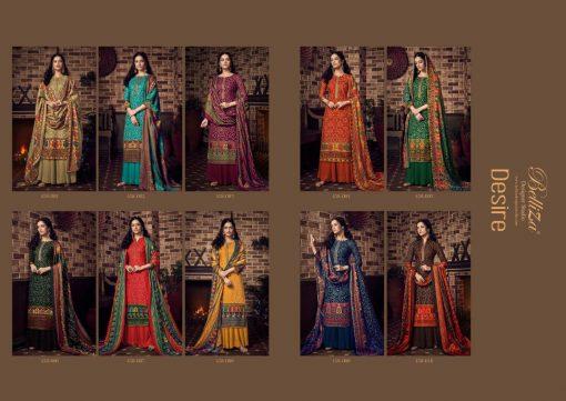 Belliza Desire Pashmina Salwar Suit Wholesale Catalog 10 Pcs 18 510x361 - Belliza Desire Pashmina Salwar Suit Wholesale Catalog 10 Pcs