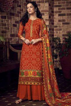 Belliza Desire Pashmina Salwar Suit Wholesale Catalog 10 Pcs 247x371 - Belliza Desire Pashmina Salwar Suit Wholesale Catalog 10 Pcs