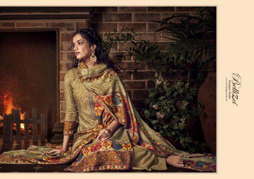 Belliza Desire Pashmina Salwar Suit Wholesale Catalog 10 Pcs 4 510x361 - Belliza Desire Pashmina Salwar Suit Wholesale Catalog 10 Pcs