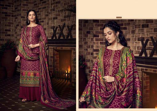 Belliza Desire Pashmina Salwar Suit Wholesale Catalog 10 Pcs 5 510x361 - Belliza Desire Pashmina Salwar Suit Wholesale Catalog 10 Pcs