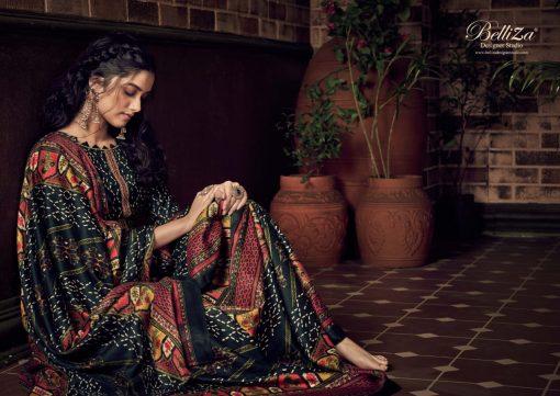 Belliza Desire Pashmina Salwar Suit Wholesale Catalog 10 Pcs 8 510x361 - Belliza Desire Pashmina Salwar Suit Wholesale Catalog 10 Pcs