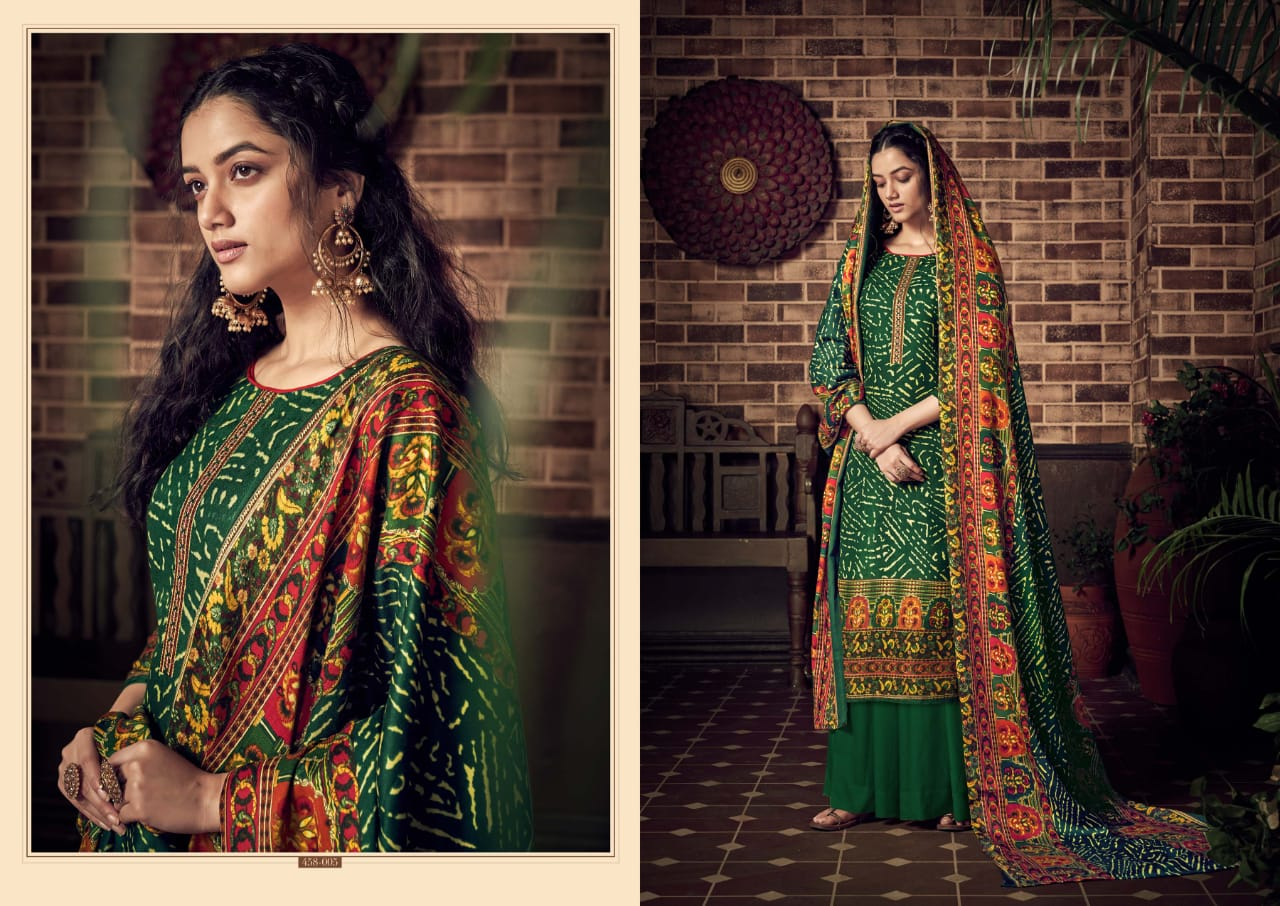 Belliza Desire Pashmina Salwar Suit Wholesale Catalog 10 Pcs 9 - Belliza Desire Pashmina Salwar Suit Wholesale Catalog 10 Pcs