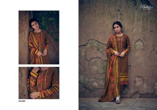 Belliza Riwayat Pashmina Salwar Suit Wholesale Catalog 10 Pcs 10 510x359 - Belliza Riwayat Pashmina Salwar Suit Wholesale Catalog 10 Pcs