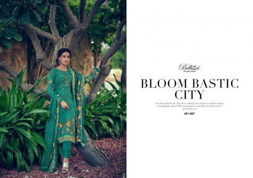 Belliza Riwayat Pashmina Salwar Suit Wholesale Catalog 10 Pcs 11 510x359 - Belliza Riwayat Pashmina Salwar Suit Wholesale Catalog 10 Pcs