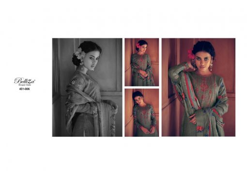 Belliza Riwayat Pashmina Salwar Suit Wholesale Catalog 10 Pcs 18 510x359 - Belliza Riwayat Pashmina Salwar Suit Wholesale Catalog 10 Pcs