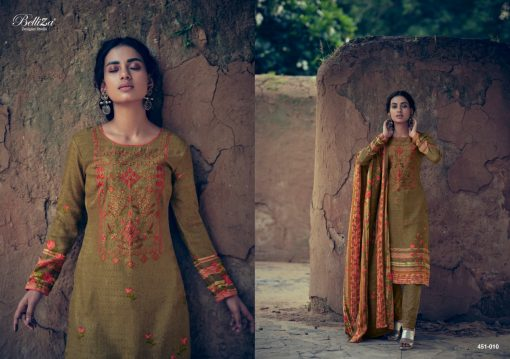 Belliza Riwayat Pashmina Salwar Suit Wholesale Catalog 10 Pcs 20 510x359 - Belliza Riwayat Pashmina Salwar Suit Wholesale Catalog 10 Pcs
