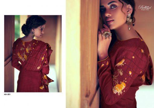Belliza Riwayat Pashmina Salwar Suit Wholesale Catalog 10 Pcs 3 510x359 - Belliza Riwayat Pashmina Salwar Suit Wholesale Catalog 10 Pcs