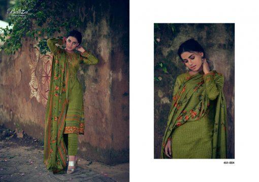 Belliza Riwayat Pashmina Salwar Suit Wholesale Catalog 10 Pcs 5 510x359 - Belliza Riwayat Pashmina Salwar Suit Wholesale Catalog 10 Pcs