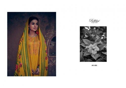 Belliza Riwayat Pashmina Salwar Suit Wholesale Catalog 10 Pcs 7 510x359 - Belliza Riwayat Pashmina Salwar Suit Wholesale Catalog 10 Pcs