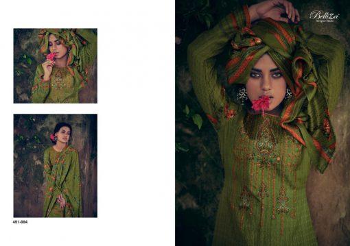 Belliza Riwayat Pashmina Salwar Suit Wholesale Catalog 10 Pcs 9 510x359 - Belliza Riwayat Pashmina Salwar Suit Wholesale Catalog 10 Pcs