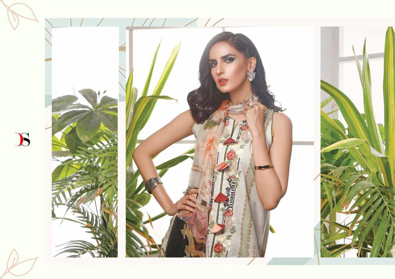 Deepsy Firdous Salwar Suit Wholesale Catalog 10 Pcs 7 - Deepsy Firdous Salwar Suit Wholesale Catalog 10 Pcs