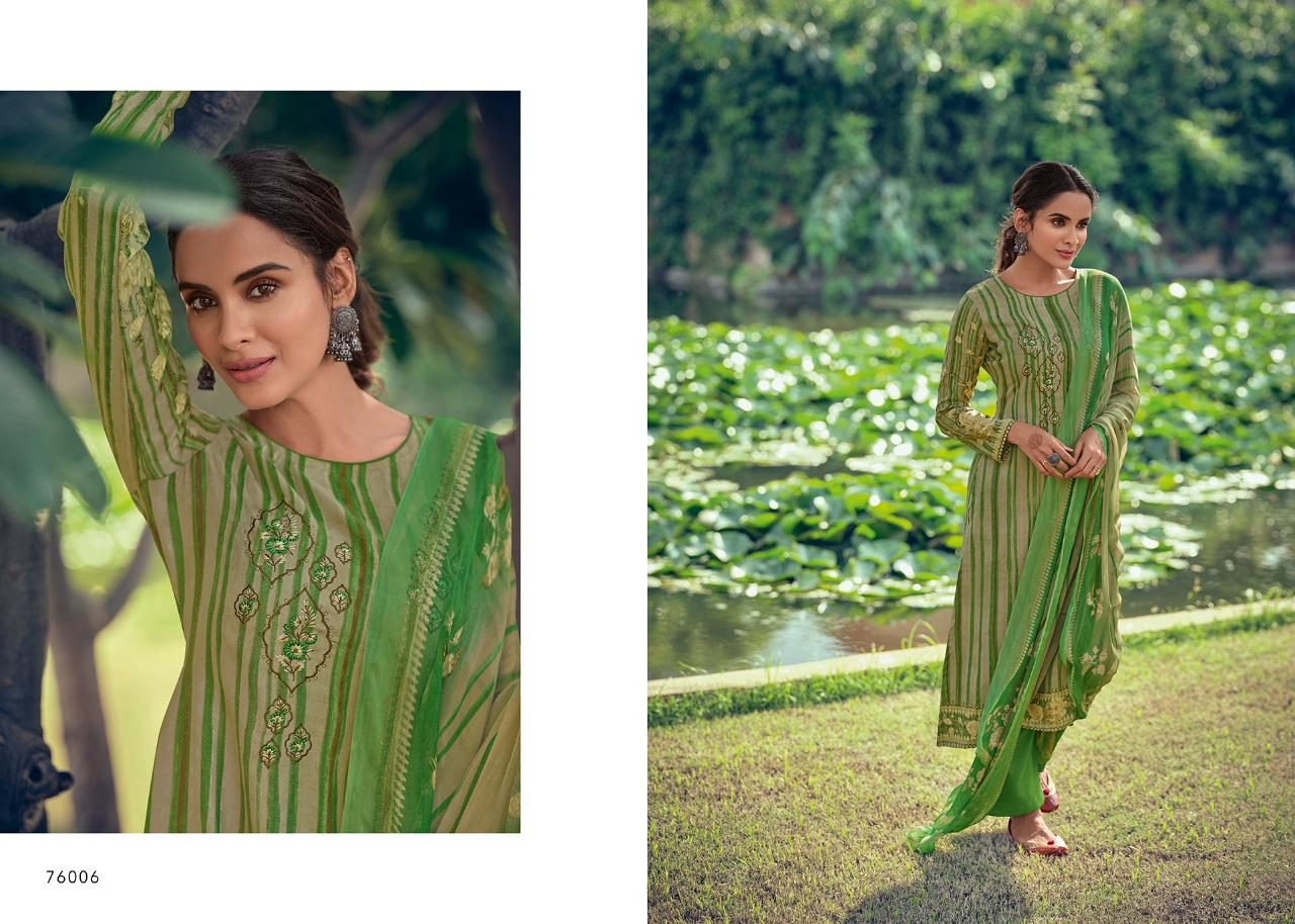 Deepsy Mishka Pashmina Salwar Suit Wholesale Catalog 6 Pcs 11 - Deepsy Mishka Pashmina Salwar Suit Wholesale Catalog 6 Pcs
