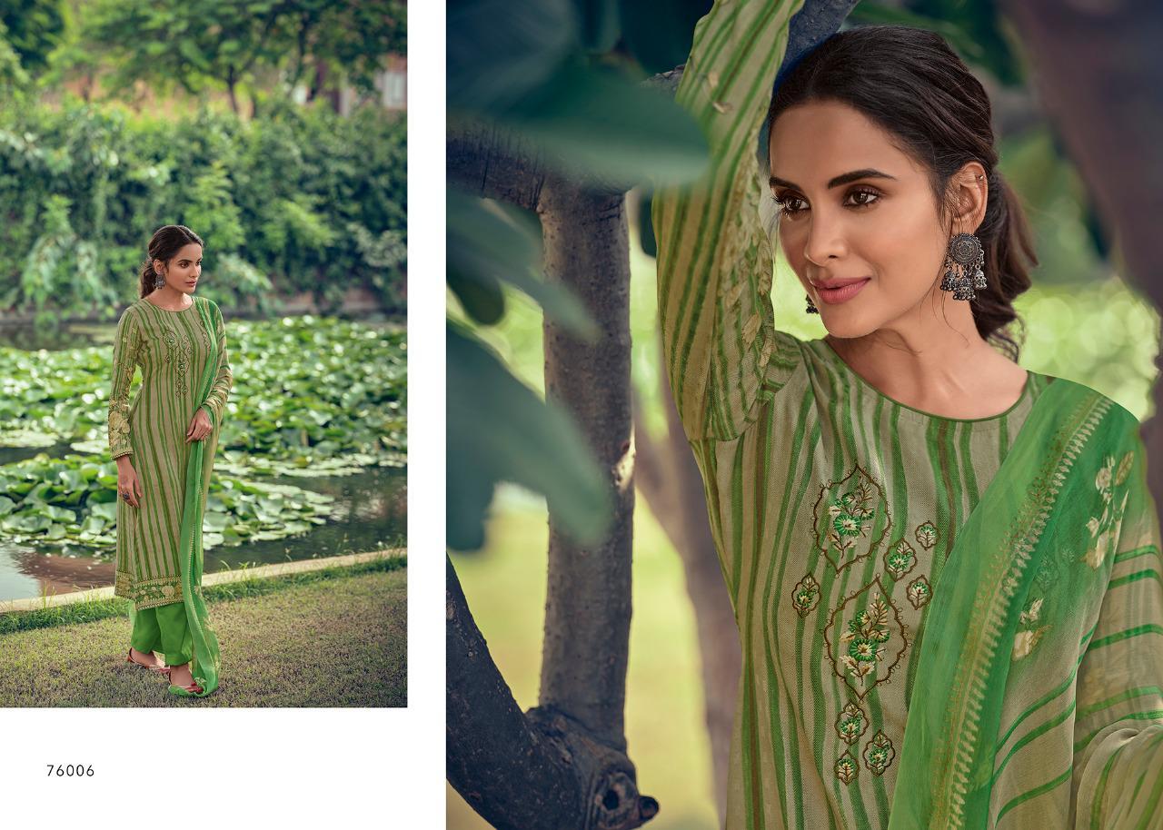 Deepsy Mishka Pashmina Salwar Suit Wholesale Catalog 6 Pcs 12 - Deepsy Mishka Pashmina Salwar Suit Wholesale Catalog 6 Pcs