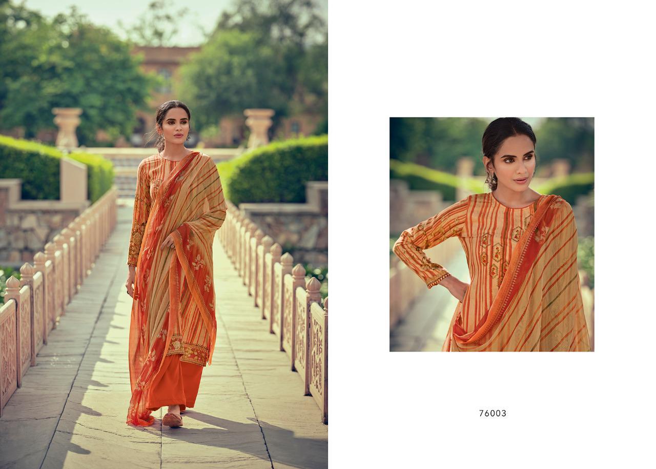 Deepsy Mishka Pashmina Salwar Suit Wholesale Catalog 6 Pcs 7 - Deepsy Mishka Pashmina Salwar Suit Wholesale Catalog 6 Pcs