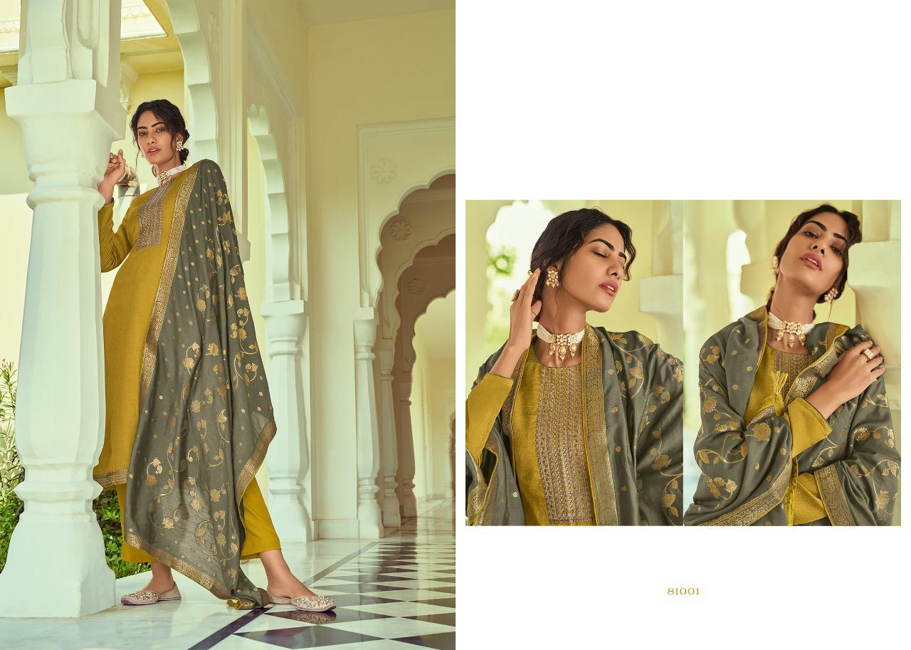 Deepsy Monalisa Vol 2 Salwar Suit Wholesale Catalog 6 Pcs 1 - Deepsy Monalisa Vol 2 Salwar Suit Wholesale Catalog 6 Pcs