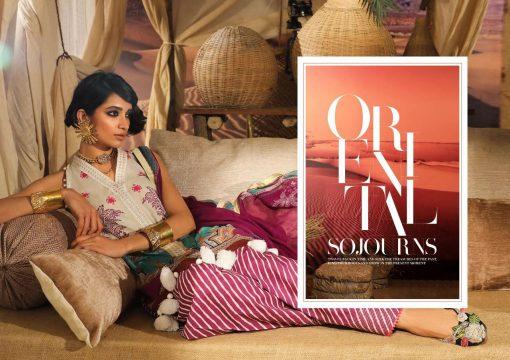 Deepsy Sana Safinaz Pashmina Salwar Suit Wholesale Catalog 6 Pcs 4 510x360 - Deepsy Sana Safinaz Pashmina Salwar Suit Wholesale Catalog 6 Pcs