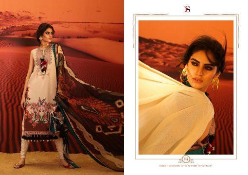 Deepsy Sana Safinaz Pashmina Salwar Suit Wholesale Catalog 6 Pcs 5 510x360 - Deepsy Sana Safinaz Pashmina Salwar Suit Wholesale Catalog 6 Pcs