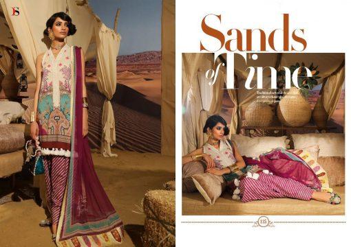 Deepsy Sana Safinaz Pashmina Salwar Suit Wholesale Catalog 6 Pcs 8 510x360 - Deepsy Sana Safinaz Pashmina Salwar Suit Wholesale Catalog 6 Pcs