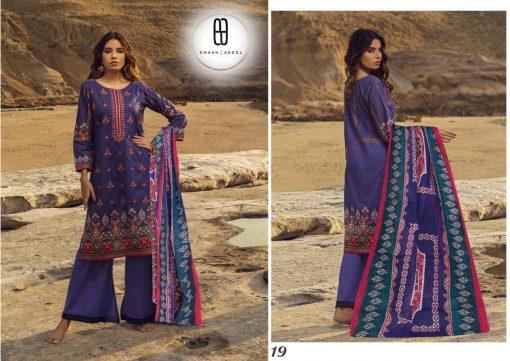 Emaan Adeel Vol 2 Salwar Suit Wholesale Catalog 10 Pcs 11 510x361 - Emaan Adeel Vol 2 Salwar Suit Wholesale Catalog 10 Pcs