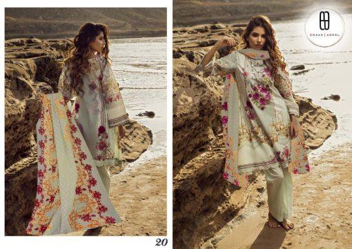 Emaan Adeel Vol 2 Salwar Suit Wholesale Catalog 10 Pcs 12 510x361 - Emaan Adeel Vol 2 Salwar Suit Wholesale Catalog 10 Pcs