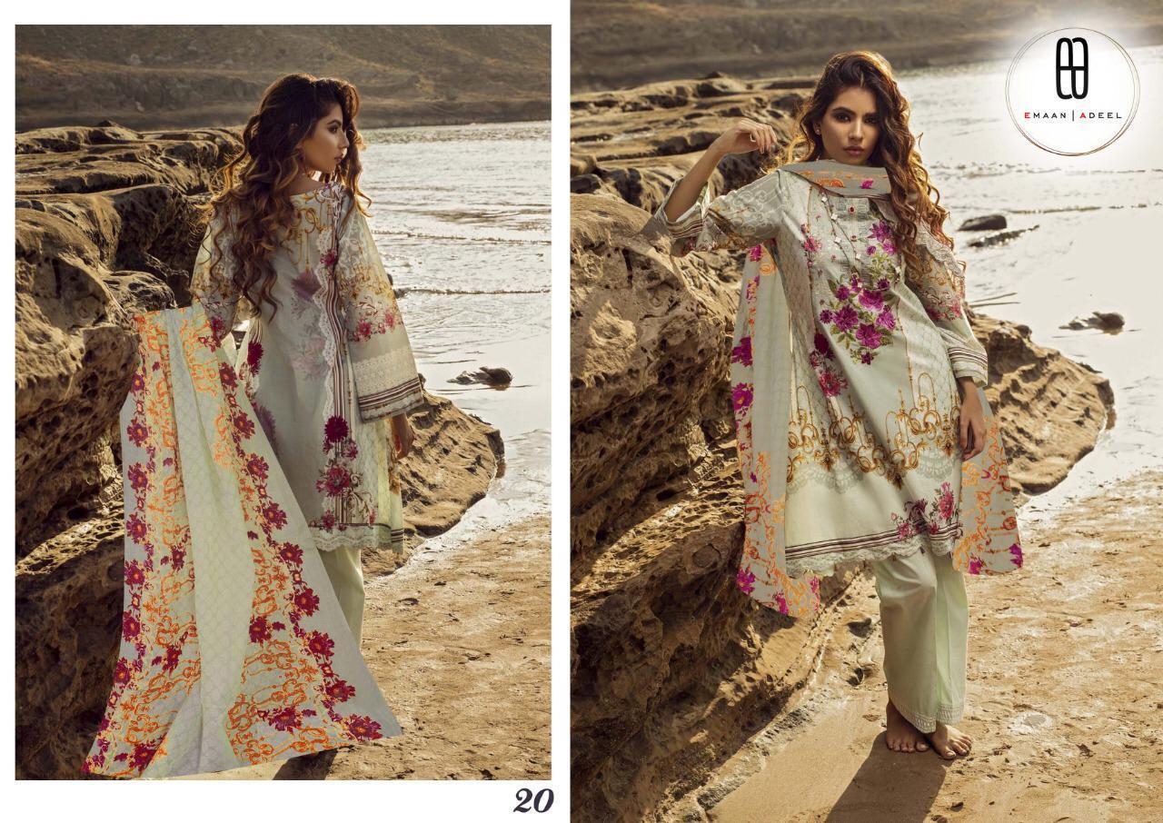 Emaan Adeel Vol 2 Salwar Suit Wholesale Catalog 10 Pcs 12 - Emaan Adeel Vol 2 Salwar Suit Wholesale Catalog 10 Pcs