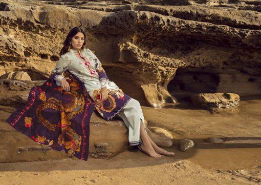 Emaan Adeel Vol 2 Salwar Suit Wholesale Catalog 10 Pcs 13 510x361 - Emaan Adeel Vol 2 Salwar Suit Wholesale Catalog 10 Pcs