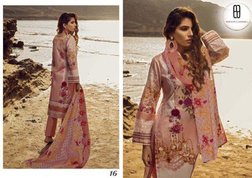 Emaan Adeel Vol 2 Salwar Suit Wholesale Catalog 10 Pcs 6 510x361 - Emaan Adeel Vol 2 Salwar Suit Wholesale Catalog 10 Pcs