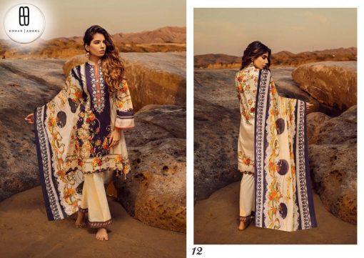 Emaan Adeel Vol 2 Salwar Suit Wholesale Catalog 10 Pcs 9 510x361 - Emaan Adeel Vol 2 Salwar Suit Wholesale Catalog 10 Pcs