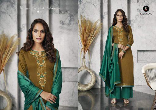 Kalarang Jessica Vol 2 by Kessi Salwar Suit Wholesale Catalog 4 Pcs 2 510x361 - Kalarang Jessica Vol 2 by Kessi Salwar Suit Wholesale Catalog 4 Pcs