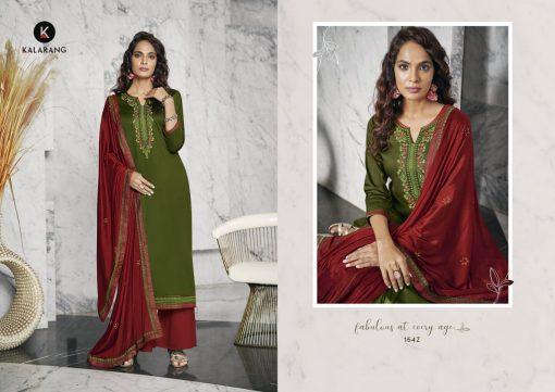Kalarang Jessica Vol 2 by Kessi Salwar Suit Wholesale Catalog 4 Pcs 3 510x361 - Kalarang Jessica Vol 2 by Kessi Salwar Suit Wholesale Catalog 4 Pcs