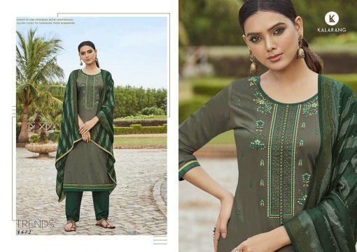 Kalarang Saloni Vol 2 by Kessi Salwar Suit Wholesale Catalog 4 Pcs 1 510x361 - Kalarang Saloni Vol 2 by Kessi Salwar Suit Wholesale Catalog 4 Pcs