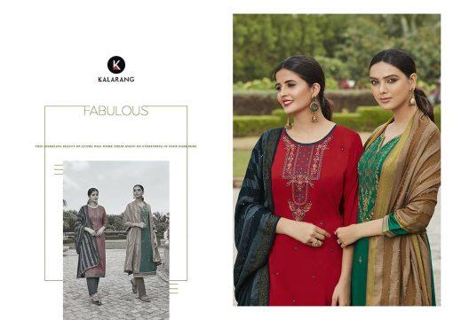 Kalarang Saloni Vol 2 by Kessi Salwar Suit Wholesale Catalog 4 Pcs 2 510x361 - Kalarang Saloni Vol 2 by Kessi Salwar Suit Wholesale Catalog 4 Pcs