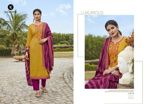 Kalarang Saloni Vol 2 by Kessi Salwar Suit Wholesale Catalog 4 Pcs 4 510x361 - Kalarang Saloni Vol 2 by Kessi Salwar Suit Wholesale Catalog 4 Pcs