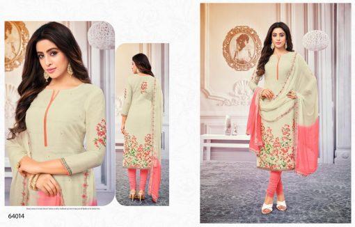 Kapil Trendz Secrets Salwar Suit Wholesale Catalog 9 Pcs 5 510x326 - Kapil Trendz Secrets Salwar Suit Wholesale Catalog 9 Pcs