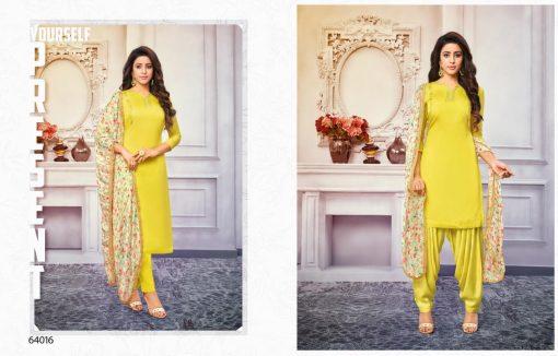 Kapil Trendz Secrets Salwar Suit Wholesale Catalog 9 Pcs 6 510x326 - Kapil Trendz Secrets Salwar Suit Wholesale Catalog 9 Pcs