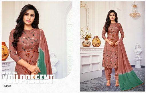 Kapil Trendz Secrets Salwar Suit Wholesale Catalog 9 Pcs 8 510x326 - Kapil Trendz Secrets Salwar Suit Wholesale Catalog 9 Pcs