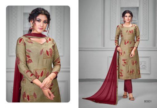 Kapil Trendz Silk to Silk Salwar Suit Wholesale Catalog 7 Pcs 2 510x349 - Kapil Trendz Silk to Silk Salwar Suit Wholesale Catalog 7 Pcs