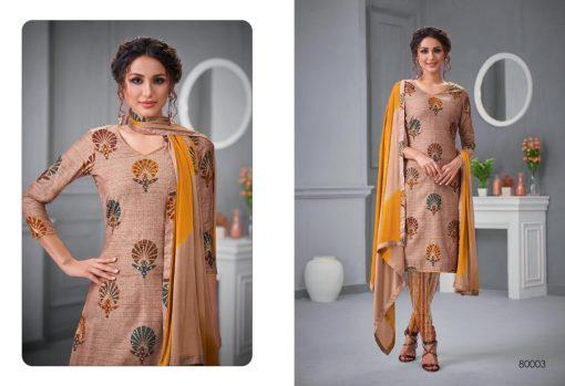Kapil Trendz Silk to Silk Salwar Suit Wholesale Catalog 7 Pcs 4 510x349 - Kapil Trendz Silk to Silk Salwar Suit Wholesale Catalog 7 Pcs