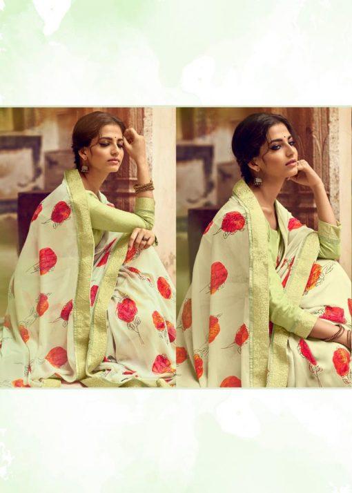 Kashvi Orchid by Lt Fabrics Saree Sari Wholesale Catalog 10 Pcs 18 510x714 - Kashvi Orchid by Lt Fabrics Saree Sari Wholesale Catalog 10 Pcs