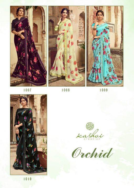 Kashvi Orchid by Lt Fabrics Saree Sari Wholesale Catalog 10 Pcs 24 510x714 - Kashvi Orchid by Lt Fabrics Saree Sari Wholesale Catalog 10 Pcs
