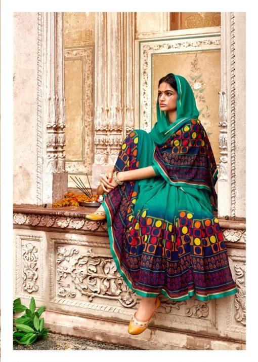 Kashvi Zara by Lt Fabrics Saree Sari Wholesale Catalog 10 Pcs 16 510x714 - Kashvi Zara by Lt Fabrics Saree Sari Wholesale Catalog 10 Pcs