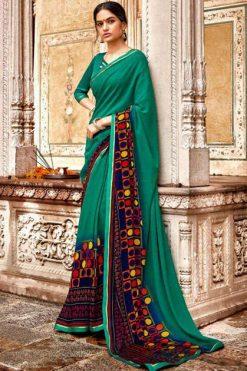 Kashvi Zara by Lt Fabrics Saree Sari Wholesale Catalog 10 Pcs