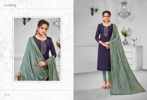 Kayce Kasmeera Afreen Salwar Suit Wholesale Catalog 8 Pcs 11 510x347 - Kayce Kasmeera Afreen Salwar Suit Wholesale Catalog 8 Pcs