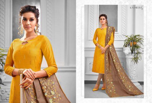 Kayce Kasmeera Afreen Salwar Suit Wholesale Catalog 8 Pcs 2 510x347 - Kayce Kasmeera Afreen Salwar Suit Wholesale Catalog 8 Pcs