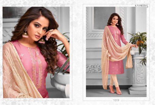 Kayce Kasmeera Afreen Salwar Suit Wholesale Catalog 8 Pcs 3 510x347 - Kayce Kasmeera Afreen Salwar Suit Wholesale Catalog 8 Pcs