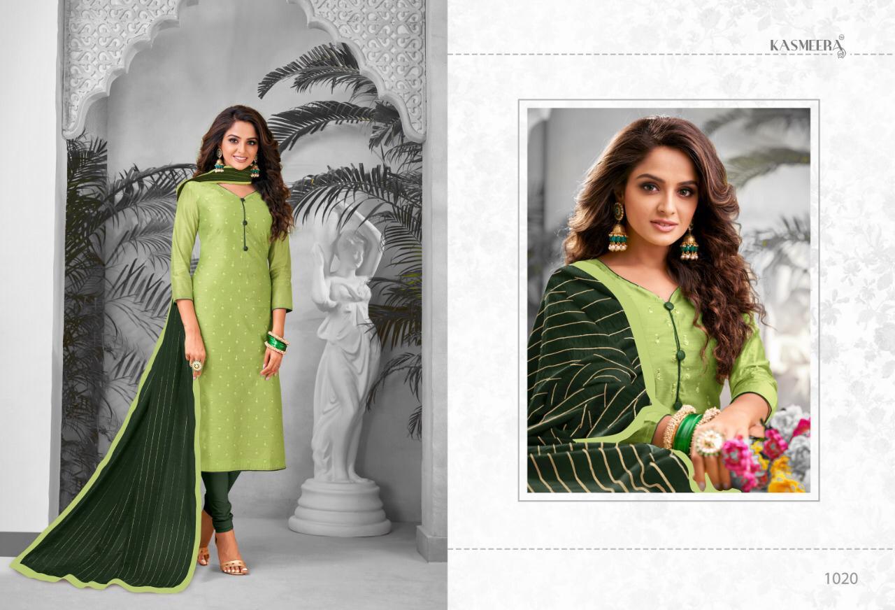 Kayce Kasmeera Afreen Salwar Suit Wholesale Catalog 8 Pcs 4 - Kayce Kasmeera Afreen Salwar Suit Wholesale Catalog 8 Pcs